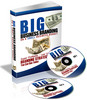 Big Business Building on a Small Business Budget - Exposed